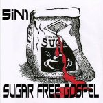 5IN1 - Sugar Free Gospel
