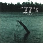 77s - Drowning With Land In Sight