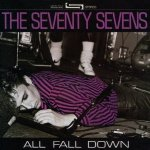 77s_-_All_Fall_Down