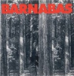 barnabas - little foxes