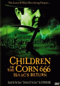 children of the corn 666