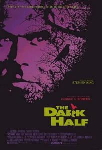 DarkHalfPoster