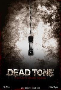 Dead-Tone-Poster-small