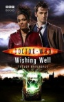 doctor who - wishing well