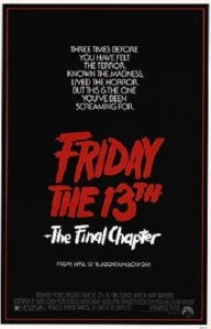 Friday_the_13th_part_4