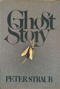 ghoststory_cover