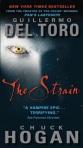 strain_cover