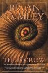 titus crow 1
