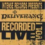 1-deliverance