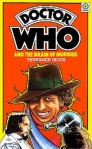200px-Doctor_Who_and_the_Brain_of_Morbius