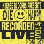 4-die happy