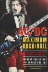 acdc maximum rock n roll