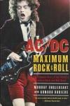 acdc maximum rock n roll