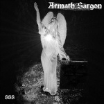 amath sargon - 888