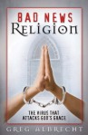 Bad_News_Religion