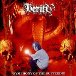 berith - symphony of the suffering