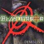 Blasterror - Demo-Live