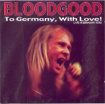 bloodgood - to germany with love 2
