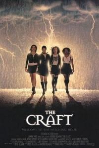 Craft, The