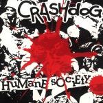 crashdog humane society