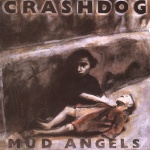 crashdog mud angels