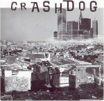 crashdog - outer crust