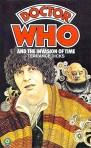 Doctor_Who_and_the_Invasion_of_Time