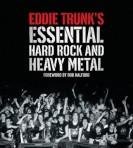 EddieTrunksEssentialHardRock mar18