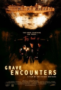 Grave-Encounters-poster-350x518