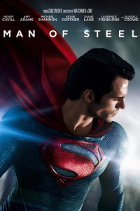 movies-man-of-steel-dvd-cover