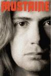 mustaine-a-heavy-metal-memoir