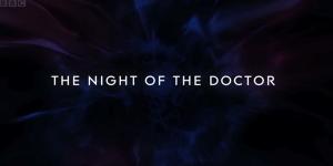 NightOfTheDoctor