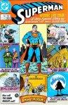superman 423