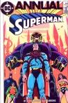 superman-annual11