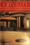 the-manhattan-hunt-club