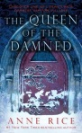 the-queen-of-the-damned