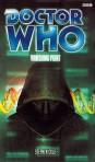 Vanishing_Point_(Doctor_Who)