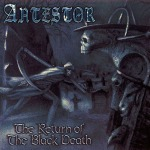 Antestor-The_Return_Of_The_Black_Death