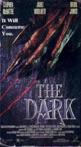 dark, the (1993)