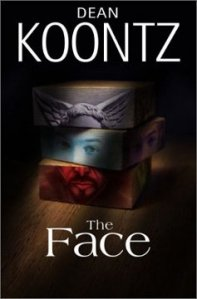 FACE, The