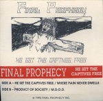 final-prophecy-captives-fre