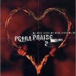 petra praise 2