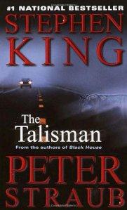 talisman_large