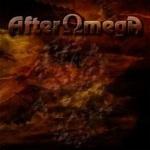 after omega
