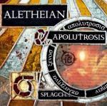 ALETHEIAN - Apolutrosis