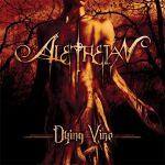 Aletheian - Dying Vine 2008