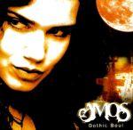 AMOS - Gothic Soul