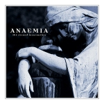 ANAEMIA - The Second Incarnation