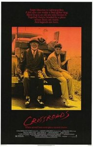 Crossroadsposter1986