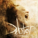 debtor - deliverance